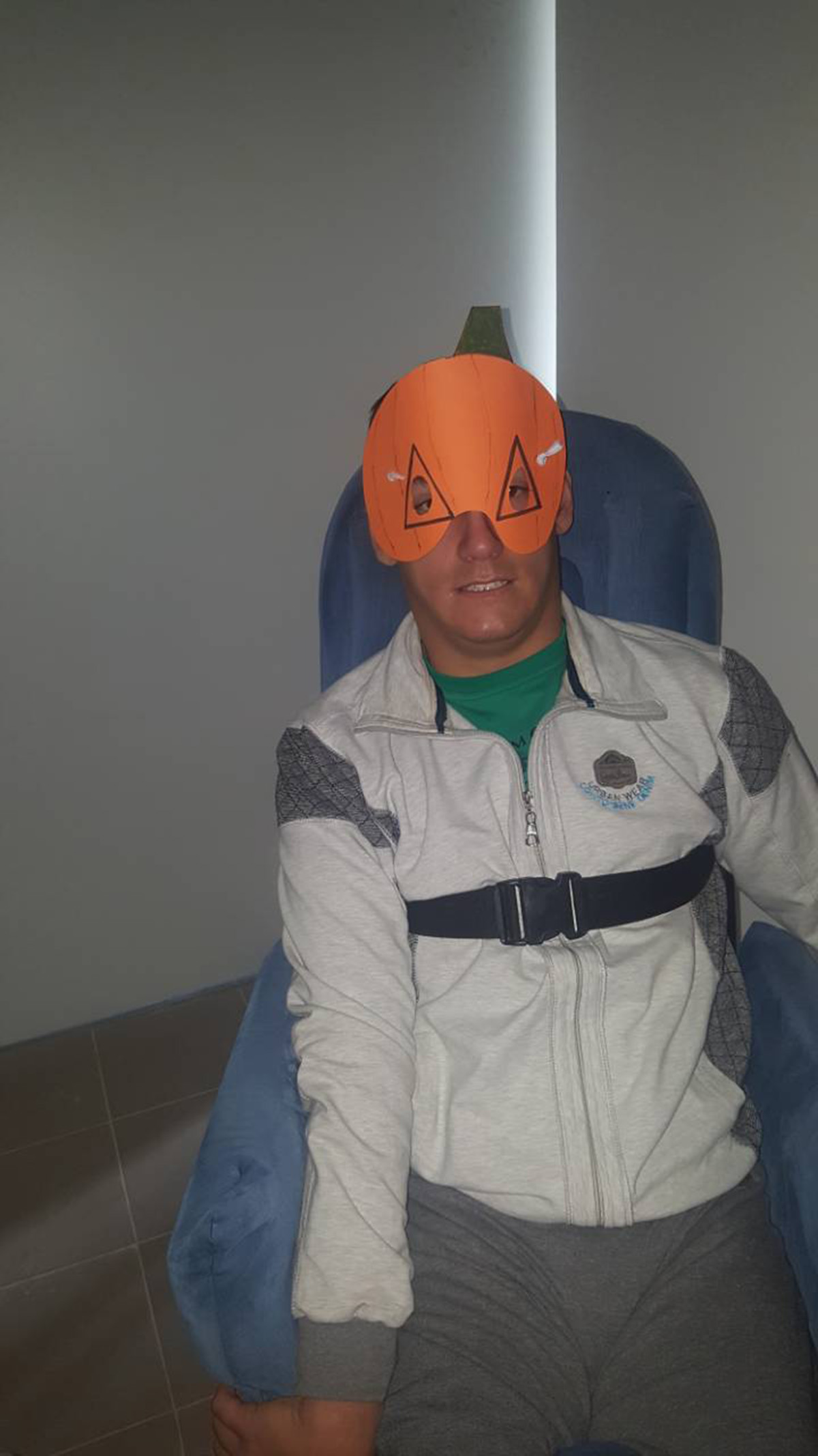 hallowen6.jpg